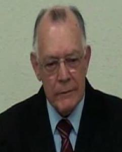 Rev. Paulo Bronzeli
